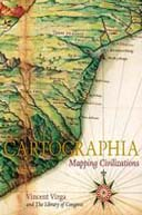 cartographica book cover