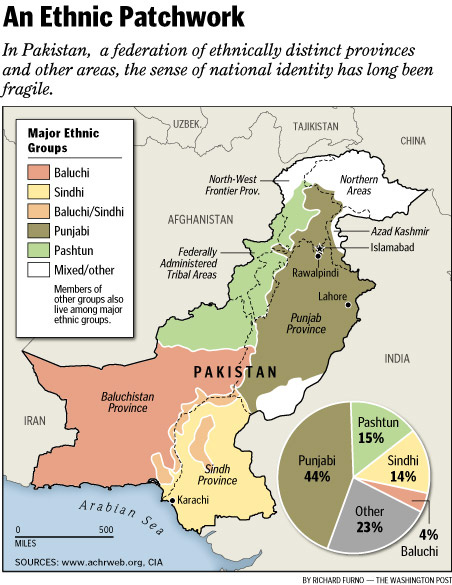 pak map color