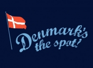 denmarks the spot