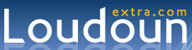 loudoun extra logo
