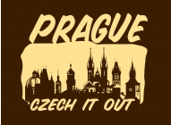 prague check it out