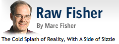 raw fisher banner