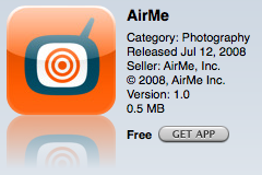 airme