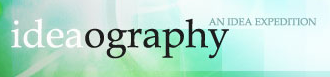 ideaography logo