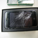 iphonebroke1