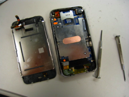 iphonebroke6