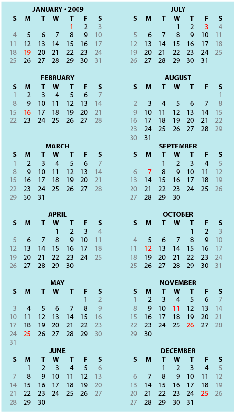 create calendars automatically in illustrator version 4 kelso