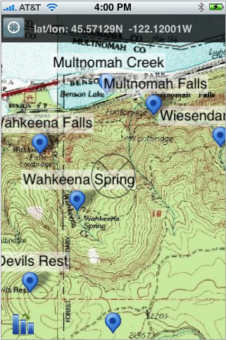 App kelsos corner editors note download free usgs topoquads and use the gps and maps when youre out hiking beyond cell reception and when google maps tiles dont work gumiabroncs Gallery