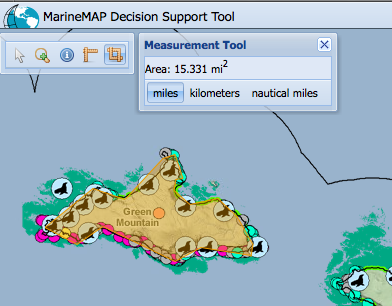 marinemapsupporttool2