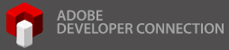 adobedevconnection