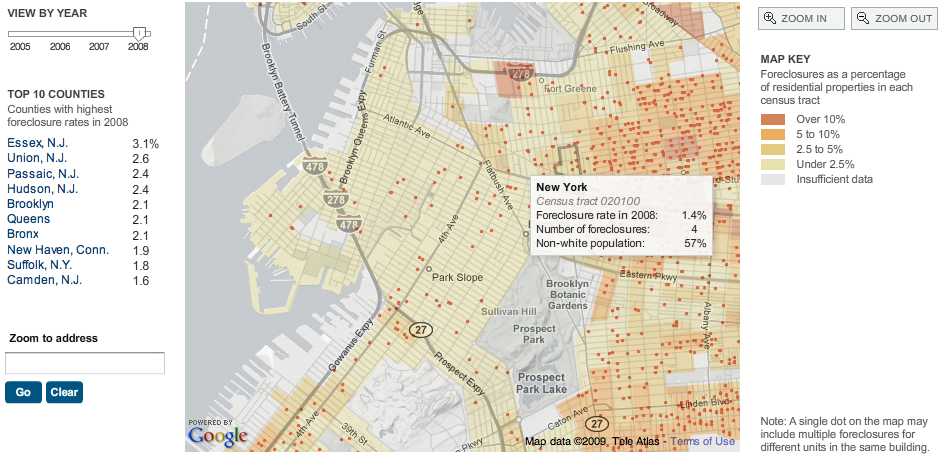 nytimes_foreclosures_map_1