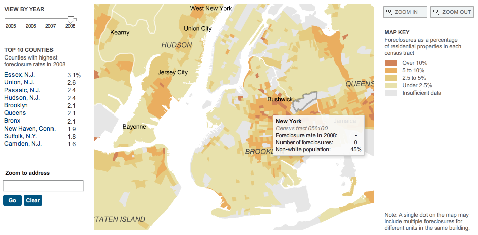 nytimes_foreclosures_map_2