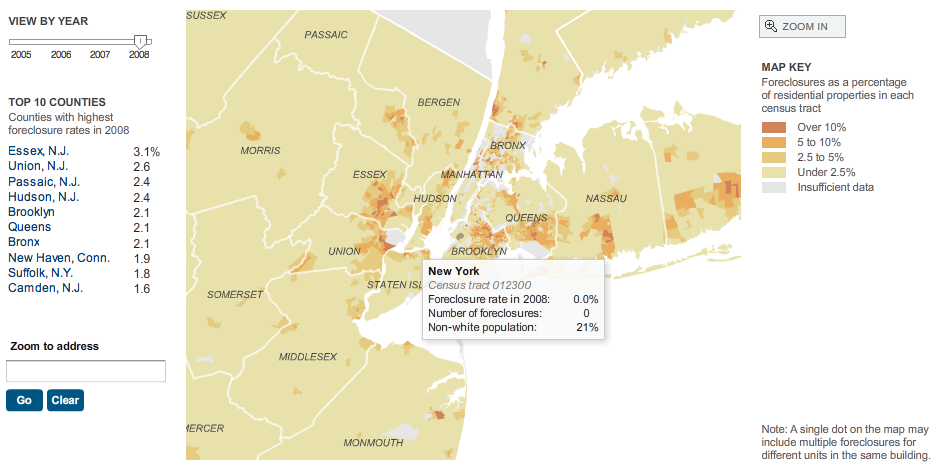 nytimes_foreclosures_map_3