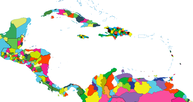 admin_1_central_america_caribbean1