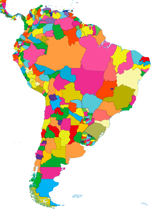admin_1_south_america1