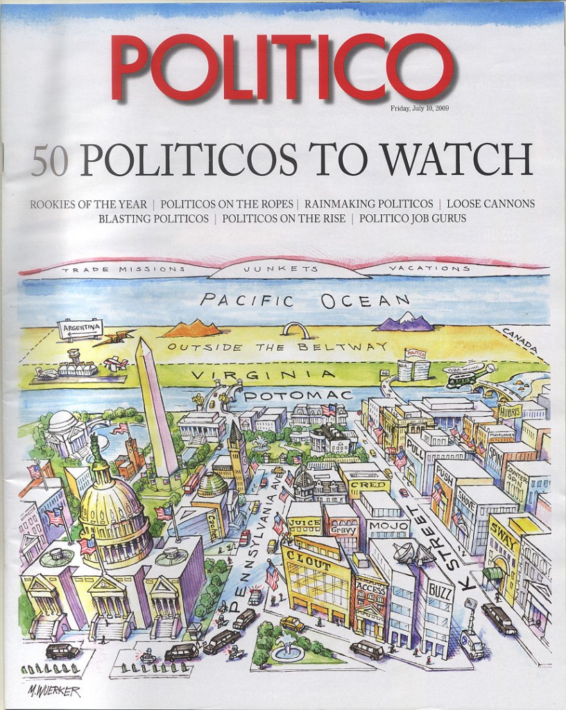 politico_wuerker_view_fr_dc