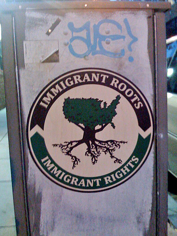 immigrant_roots_immigrant_rights