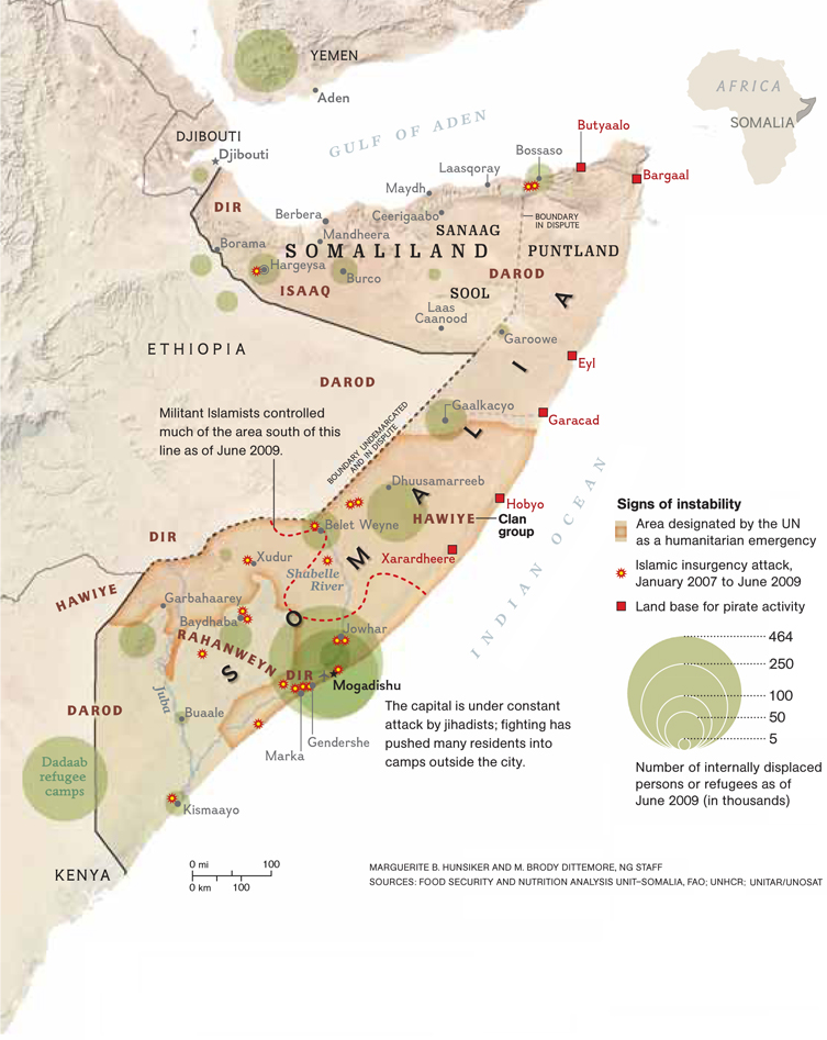 somalia-map
