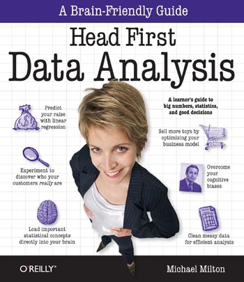 head-first-data-analysis