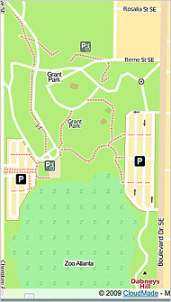 atlantazooopenstreetmap