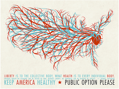 public_option_please_us_map_illustration
