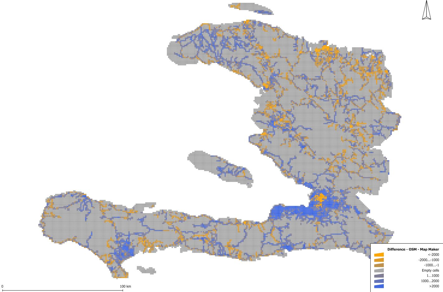 osm-mapmaker-haiti-180110