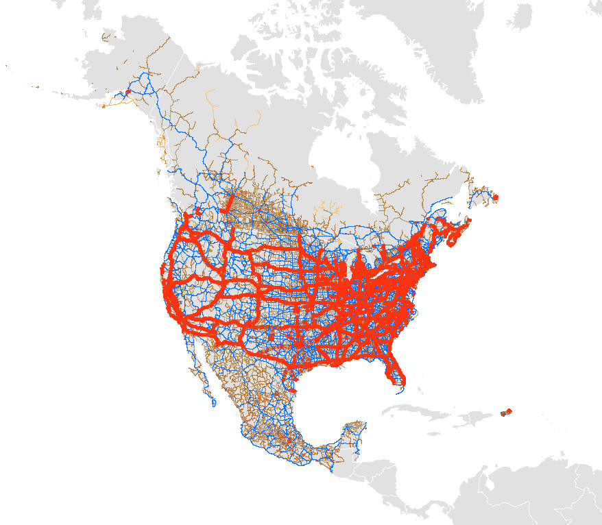 northamerica_10m_roads_extra