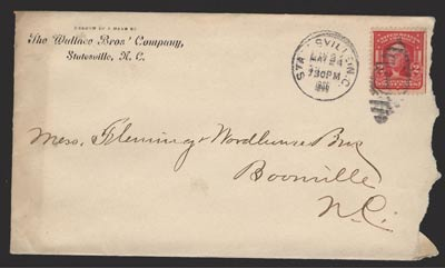 envelope_-_boonville_address-sm