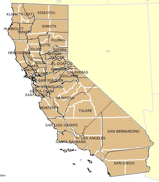 california_historical_counties