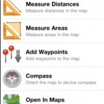 maptools1
