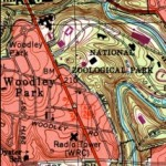 usgs_geopdf_example