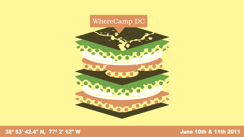 wherecampdc_video_start