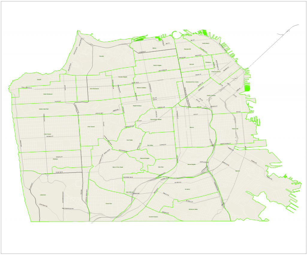 sf_neighborhoods_planning