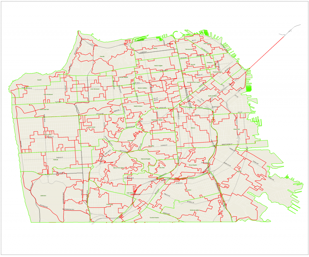 sf_neighborhoods_planning_beta