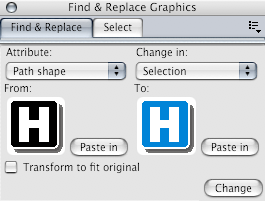 Adobe Illustrator CC Big Change - Request Feature List-- Illustrator CC N宗罪 - whyeming - 老胤祥 YOU CAN, DO IT!
